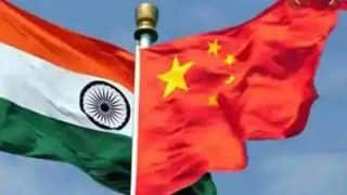 Chinese Army to Handover 5 Indian Nationals Who Went Missing From Arunachal on Saturday