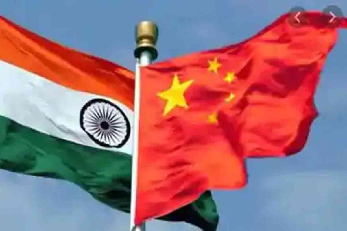 चीन से सस्ते आयात पर भारत सरकार की नजर, BIS मानकों पर परखे जाएंगे उत्पाद -  China india trade cheap products will ispenct by bis after india china  stand off in lac -