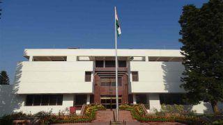 जासूसी में दो अफसरों के निष्कासन से तिलमिलाए पाक ने भारतीय राजनयिक को तलब किया