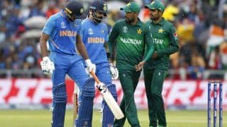 Asia Cup Will go Ahead in September or October: PCB CEO