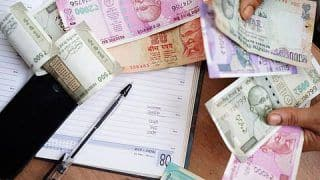 'Lessons in Corruption': UP Cop Brags How He Earned Lots of Money Through Bribes In a Leaked Audio Clip, Suspended