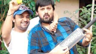 Interesting Facts About Wajid Khan, One of The Most Loved Music Composers in Bollywood