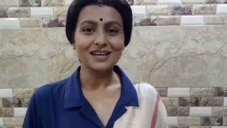 Thapki Pyaar Ki Actor Jaya Bhattacharya Rubbishes Hoax News of Her Death