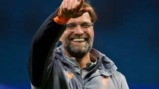 Happy Birthday, Jurgen Klopp: Five Interesting Facts About The Liverpool Manager