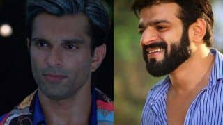 Karan Patel Replaces Karan Singh Grover as Mr Bajaj in Kasautii Zindagii Kay 2