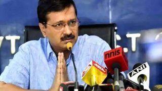 Delhi COVID-19 Controversy: MCDs Claim Death Toll Twice Higher Than Kejriwal Govt