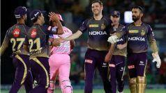 IPL फ्रेंचाइजी का खिलाड़ियों को लेकर बड़ा बयान, सता रहा इस बात का डर