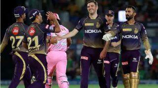 आईपीएल फ्रेंचाइजी का खिलाड़ियों को लेकर बड़ा बयान, सता रहा इस बात का डर
