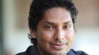 Cricket is a Social Game, Will be Interesting How Players Deal With New Guidelines:: Kumar Sangakkara