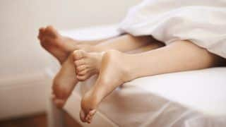 Less Sex During Covid-19: Study Says People in US Saw a Decrease in Sexual Behaviour