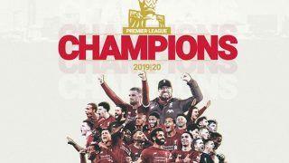 Alex Ferguson Puts Rivalry Aside to Congratulate Kenny Dalglish on Liverpool's Premier League Title Win