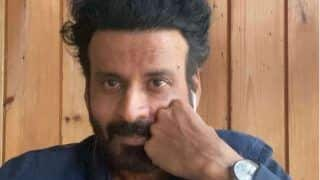 Manoj Bajpayee on Nepotism: Bollywood Must Rectify or Will Keep Getting Cursed For it
