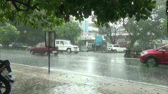 दक्षिण पश्चिम मानसूनी बारिश का अनुमान आया सामने, खुश हो जाएंगे देश के किसान
