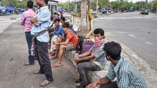 What is Pradhan Mantri Gareeb Kalyan Anna Yojana? How Will it Help 80 Crore Migrant Workers?