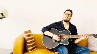 Mika Singh Birthday: Best Songs of The Controversial Singer That Will Make You Groove to Its Tunes