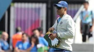 'महेंद्र सिंह धोनी के पास भारतीय क्रिकेट को देने के लिए अभी बहुत कुछ बचा है'