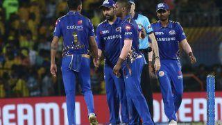 MI vs CSK Dream11 IPL 2020: Rohit Sharma-Led Mumbai Indians Predicted 11 versus MS Dhoni's Chennai Super Kings