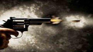 लखनऊ विश्वविद्यालय के छात्र नेता की गोली मारकर हत्या, आरोपी गिरफ्तार