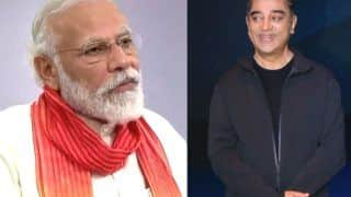 Kamal Haasan Questions PM Modi on Galwan Face-Off in a Strongly-Worded Note, Says 'Govt Needs to Divulge Facts'