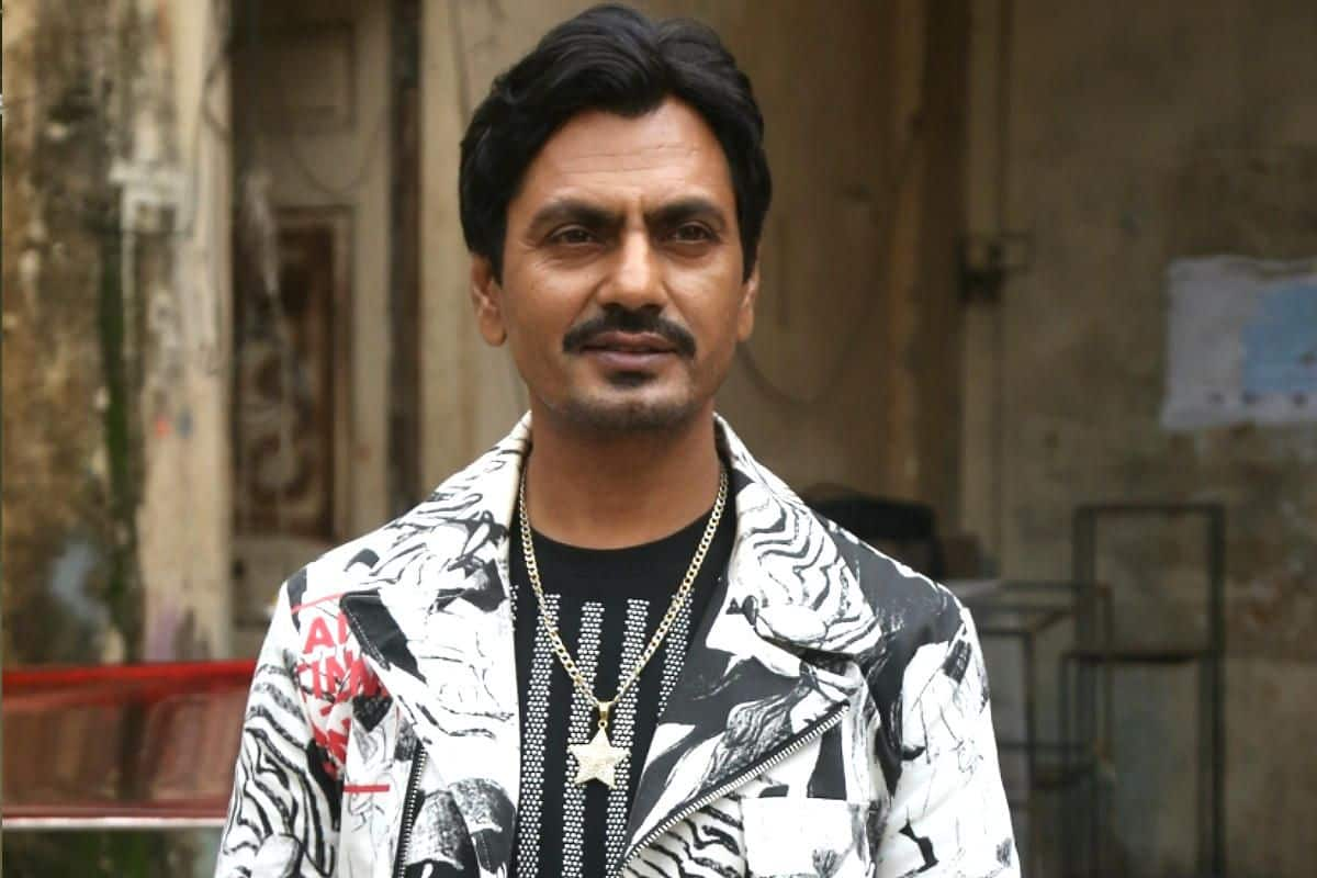 No Comments': Nawazuddin Siddiqui on Niece's Sexual Harassment ...