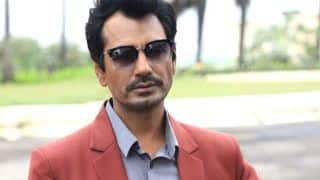 Nawazuddin Siddiqui's Niece Opens Up on Family's Reaction, Says 'Your Mother Was Hindu, We Don't Trust You'
