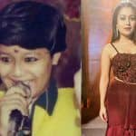 Neha Kakkar's Parents Wanted to Abort Her Due to Financial Situation, Tony Kakkar Reveals All in New Video