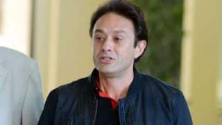 If I was BCCI President, I Would Say Find me an Indian Sponsor: Ness Wadia Wants IPL to Sever Ties With Chinese Companies