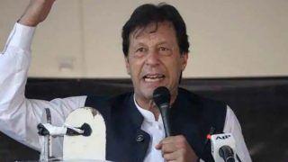पाकिस्तान के सरकारी कर्मचारियों का वेतन हो सकता है फ्रीज, आईएमएफ ने कही ये बड़ी बात