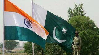 पाकिस्तान के इस्लामाबाद से भारतीय उच्चायोग के दो अधिकारी हुए लापता, तलाश जारी