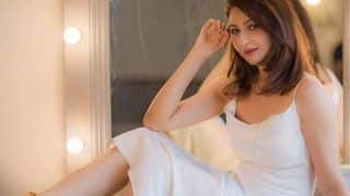 Is Saumya Tandon Joining Bigg Boss 14? Here's The Detailed Statement