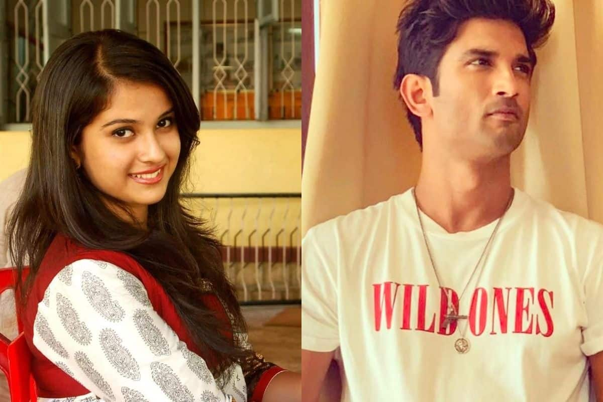 Sushant Singh Rajput Suicide Case: Actor 'Constantly Checked Google' After Disha Salian's Death in Fear | India.com