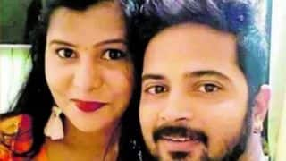 Kannada TV Actor Chandana Commits Suicide by Drinking Poison on Live Video, Blames Boyfriend For Drastic Step