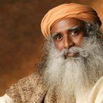 Sadhguru's Message on International Yoga Day 2020: Simple Yoga Asanas Has Power to Liberate You, Enhance Your Immune System