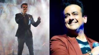 Bollywood Mafia: Adnan Sami Supports Sonu Nigam on His Mafia Statement, Calls Out 'Self-Professed Gods' of Music Industry