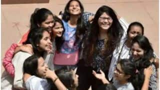 CGBSE 10th, 12th Board Result 2020: What is the Pass Percentage? Toppers List This Year? Check Details on cgbse.nic.in