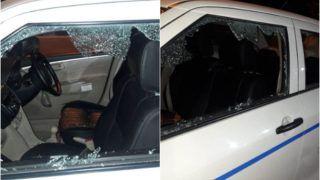 Delhi: SpiceJet Pilot Robbed at Gunpoint, Left Bleeding Near IIT Campus at Midnight