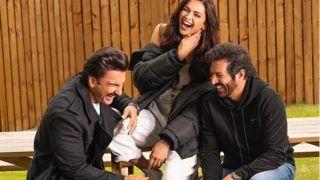 Ranveer Singh-Deepika Padukone's 83 Gets Release Date; April Window Cleared For Sooryavanshi?
