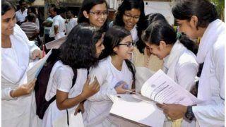 Goa HSSC Result 2020: गोवा बोर्ड आज करेगा 12वीं का रिजल्ट, ये है चेक करने का डायरेक्ट लिंक