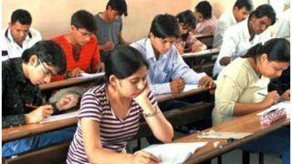 Maharashtra 10th, 12th Results 2020: महाराष्ट्र बोर्ड इस महीने के अंत में जारी करेगा रिजल्ट, जानिए परीक्षा से जुड़ी बातें