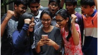 Assam AHSEC Class 12 Results: Scores Out at ahsec.nic.in | Stream Wise Toppers List, Pass Percentage, Other Details