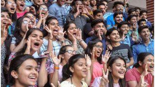 JAC Jharkhand 8th Result 2020 Out: झारखंड बोर्ड ने जारी किया कक्षा 8वीं का रिजल्ट, इस प्रोसेस के जरिए करें चेक