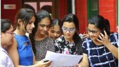 Haryana Board 10th Result 2020: हरियाणा बोर्ड 8 जून को जारी करेगा 10वीं का रिजल्ट, ऐसे करें डाउनलोड, जानें पूरी डिटेल
