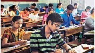 Tamil Nadu Class 10th Hall Ticket 2020: तमिलनाडु बोर्ड आज जारी कर सकता है 10वीं का एडमिट कार्ड, जानें डिटेल
