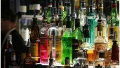 Swiggy झारखंड और ओड़िशा के बाद अब इस राज्य में करेगी शराब की होम डिलीवरी, कंपनी ने बताई ये वजह