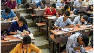 JEE & NEET Exams Date: एक बार फिर टल सकती हैं परीक्षाएं, जानें अब कहां आ रही रुकावट