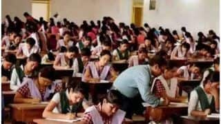 Maharashtra HSC Result 2020: Class 12 Result Announced | Know Here Pass Percentage & Steps to Check Scores