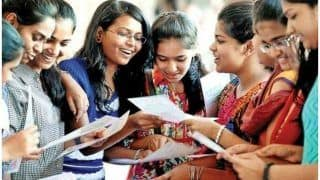 Goa HSSC Results 2020 to be Declared on Friday | Check Details on gbshe.gov.in
