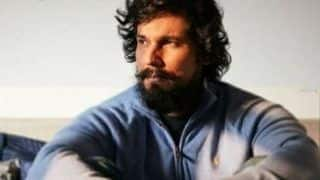 Randeep Hooda to Begin Shooting For His Film Mard in Lucknow, Reveals Producer Rahul Mittra
