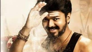 Happy Birthday Thalapathy Vijay: From Kajal Aggarwal to Sivakarthikeyan, Celebs Pour Wishes For Master Actor