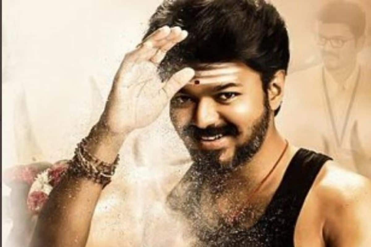 Happy Birthday Thalapathy Vijay From Kajal Aggarwal To Sivakarthikeyan Celebs Pour Wishes For Master Actor India Com View their personal photography portfolio on pexels →. happy birthday thalapathy vijay from